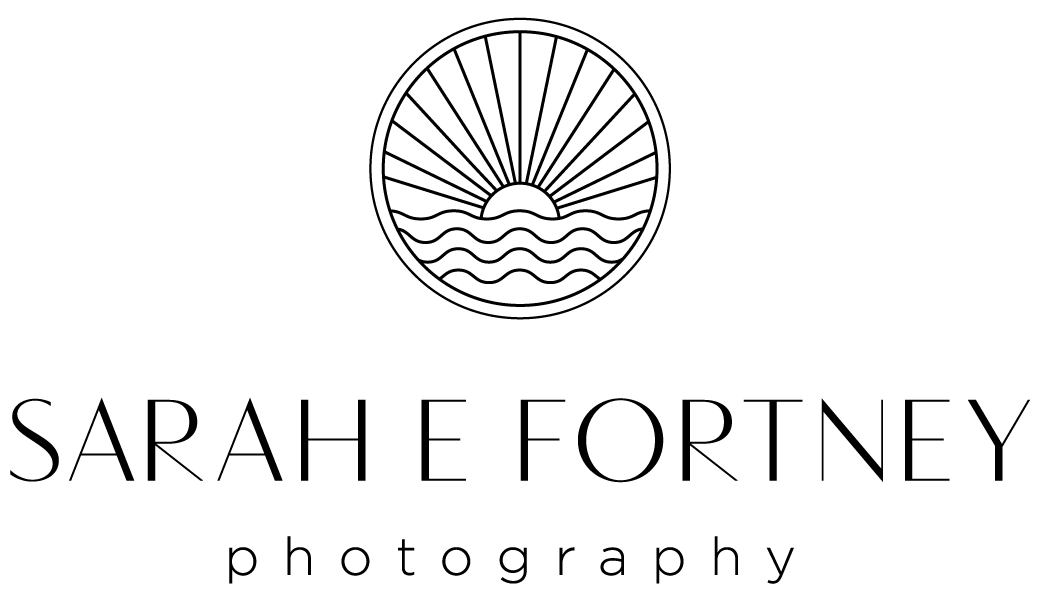 Sarah E Fortney Photography